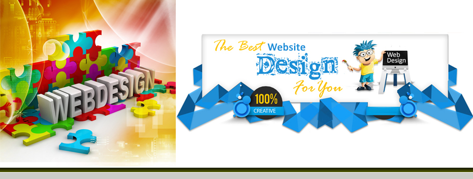 web design in pakistan